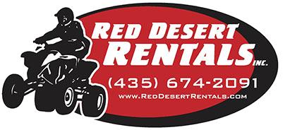 RD Logo1
