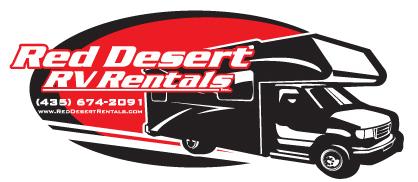 Red Desert Rentals